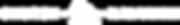 Nazarene_logo_wide-spread_white.png