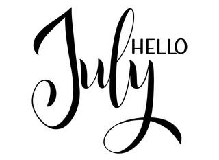 July Edition - Nazarene News