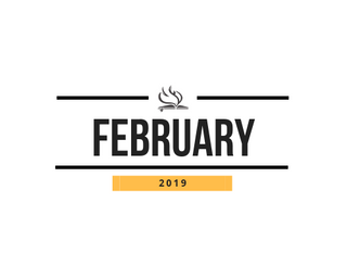 February 2019 - Nazarene News