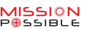 Mission Possible logo.png