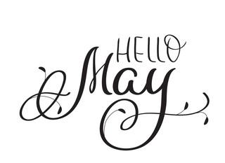 Nazarene News - May 1st, 2018
