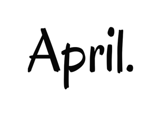 Nazarene News - April 1st, 2018