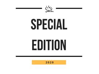 April Special Edition 2020