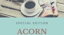 ACORN - SPRING 2020