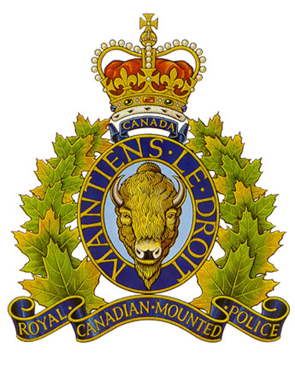 RCMP Logo.jpg
