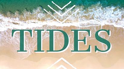 Tides Slide-2.png