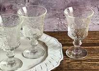 Wine glass Amboise