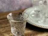 Goblet Amboise