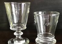 Abeille Glasses アベイユ グラスシリーズ