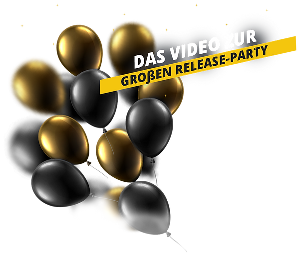Baloons+title (1).png