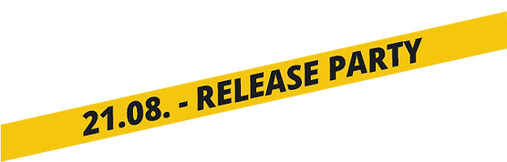 big-title - release.png