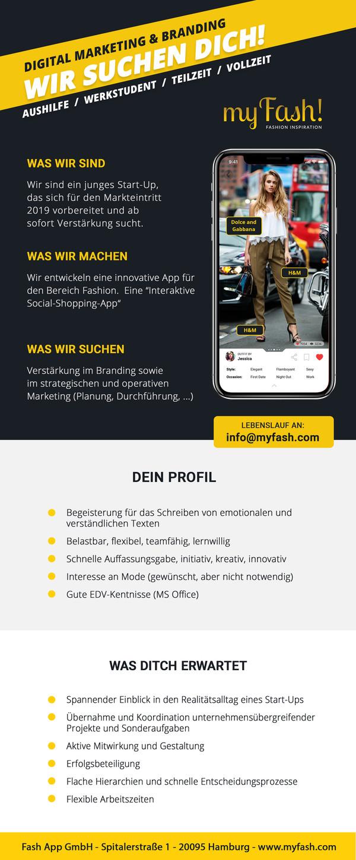 Digital-flyer7-chris.jpg