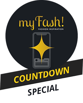 special_countdown.png