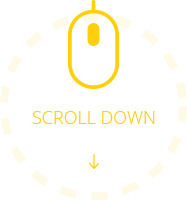 scroll down.png