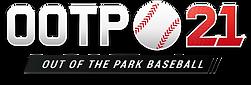 ootp21_logo_edited.png