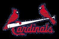 st-louis-cardinals-birds-on-bat-logo_edi