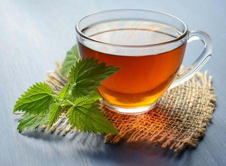 Top 3 Healthy Green Tea Recipes