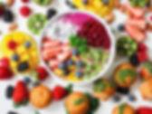background-berries-blueberries-1092730 (