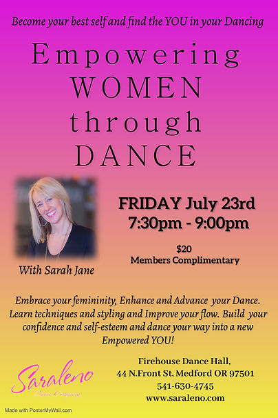 Copy of Empowering Women through Dance with Sarah - Made with PosterMyWall (2).jpg