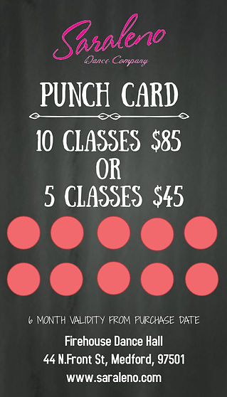Saraleno Punch Card - Made with PosterMyWall.jpg