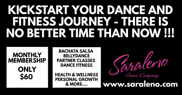Dance  Fitness Journey - Made with PosterMyWall.jpg
