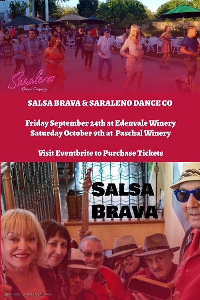 Copy of Salsa Brava  Saraleno - Made with PosterMyWall (1).jpg