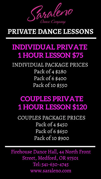 Package Prices - July 2021 - Made with PosterMyWall (1).jpg