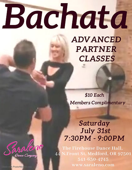 Copy of Bachata Partner Class 2021es - Made with PosterMyWall.jpg
