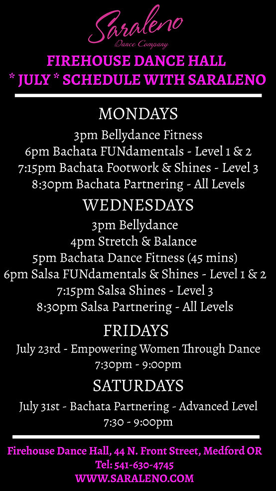 July Firehouse Schedule - Made with PosterMyWall (1).jpg
