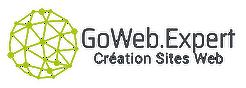 GoWeb.Expert - création sites web
