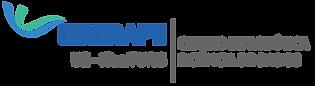 Logo_projeto_versão_2_Prancheta_1.png