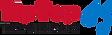 tiptop-logo.png