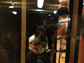 Recording with Colin 2012.jpg