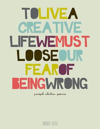 Be Wrong.jpg