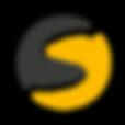 Logo_vignet_FC.png