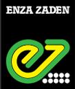 enza.png