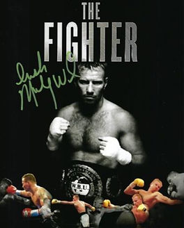 micky-ward-signed-picture-8x10_ss2_p-110