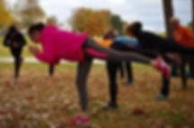 yoga foto_edited.jpg