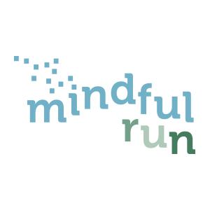 Wat Mindful Run nu echt inhoudt