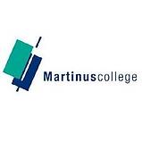 martinus college.png