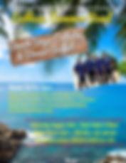 halifax poster.jpg