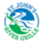 st johns river grille.png