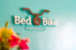 BedBike-553.jpg