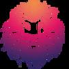 logo_loewe-signatur_klein-e9b3b87f_edite