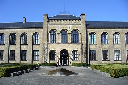 FrederiksbergCampus 01.jpg