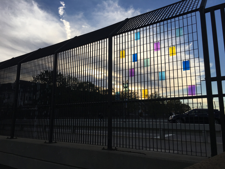 Artist  Public art test project  SWBID