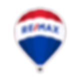 REMAX MONTREAL LANAUDIERE TOP COURTIER IMMOBILIER STEPHANNIE SUMMERS MONTREAL REPENTIGNY TERREBONNE
