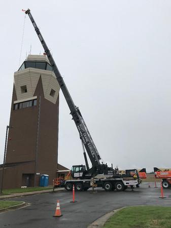 air control tower 11 12 19.jpg