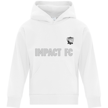 IMPACT  Youth Hoodie