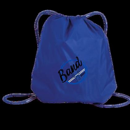 Band Cinch Bag